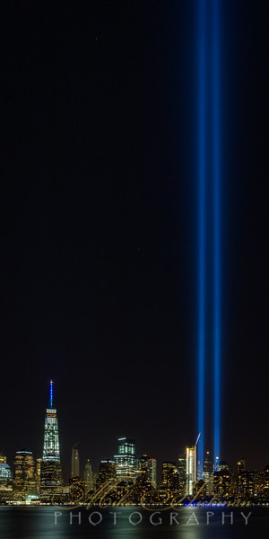 9-11 Tribute Lights (23 of 71)