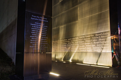 9-11 Tribute Lights (13 of 71)