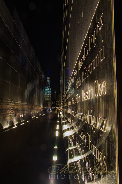 9-11 Tribute Lights (15 of 71)