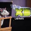Lab Rats Promo