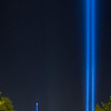 9-11 Tribute Lights (3 of 71)