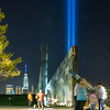 9-11 Tribute Lights (4 of 71)-Edit