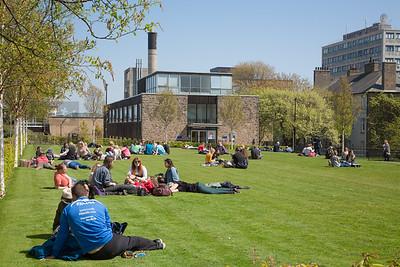 campus-2016-6
