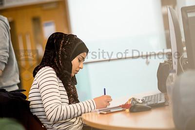 student-campus-shots-17
