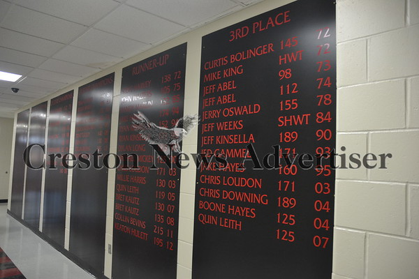 01-14 Wrestling Boards