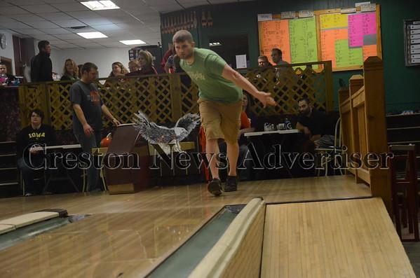 02-02 McKinley Park Bowling Tourney