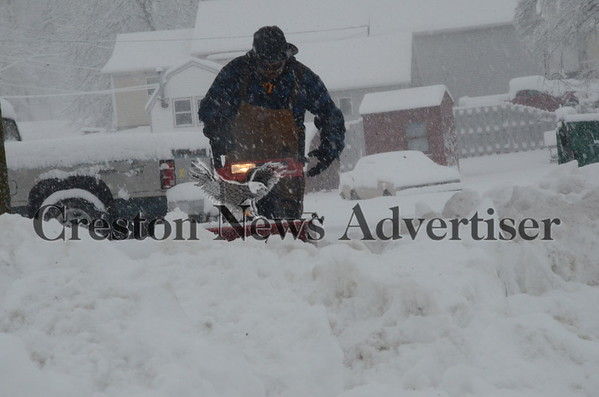 02-02 Snowstorm