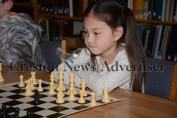 02-17 Chess club