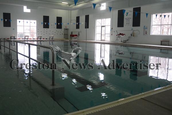 03-02 YMCA pool