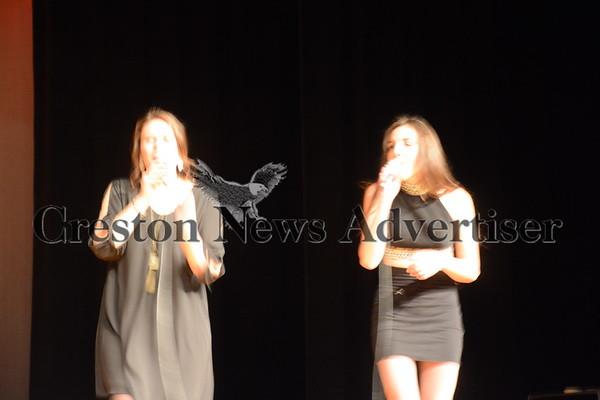 03-07 SWCC Fox Fest