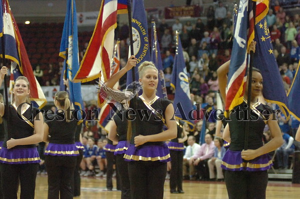 03-09 All-Iowa Dance Team