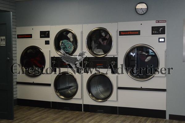 03-09 Maple Street Laundry
