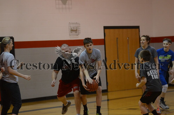 03-16 Hoops for Heart