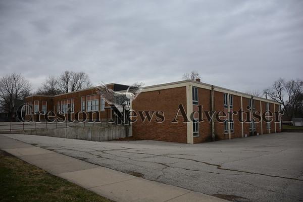03-21 Lincoln School