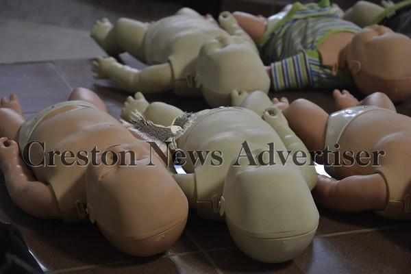 03-26 CHS CPR