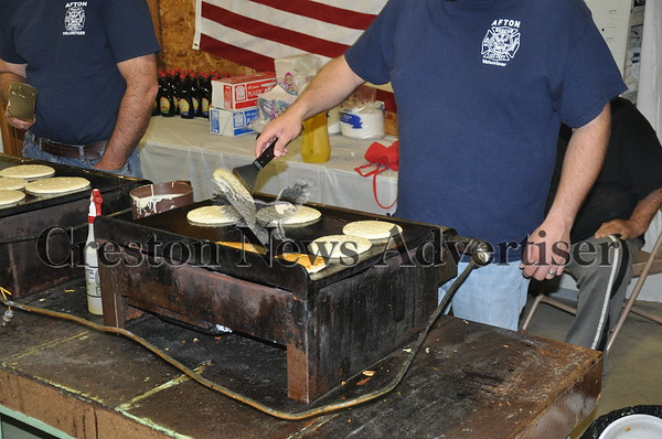 04-13 Fireman Pancakes