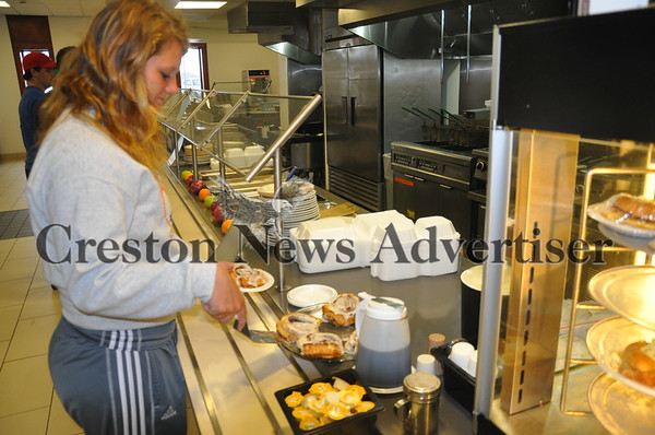 04-15 SWCC food service