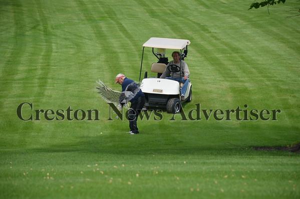 05-08 Pine Valley golf