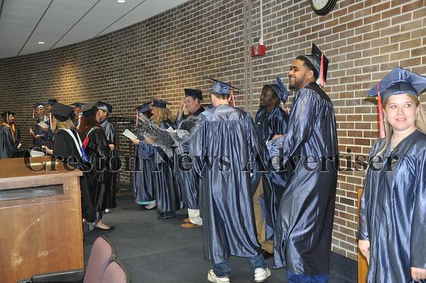 05-11 SWCC Graduation