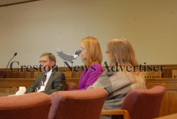 05-26 Jennifer Hartley sentencing