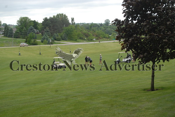 05-30 SWCC Golf Fundraiser