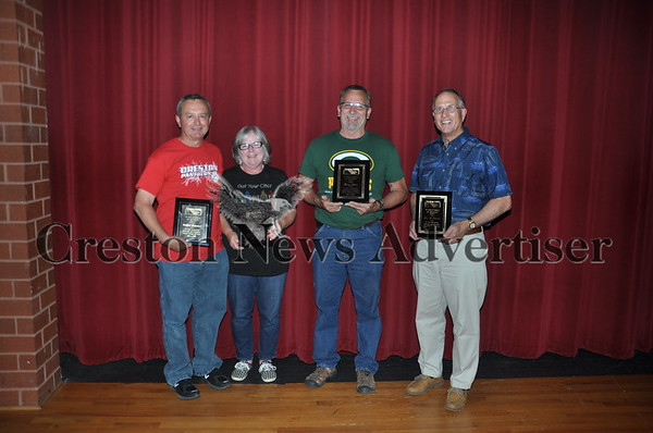 06-01 CCSD retirees
