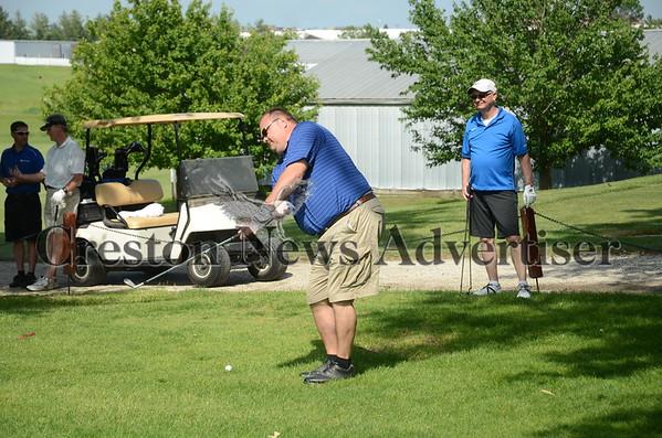 06-05 GRMC Golf Tournament