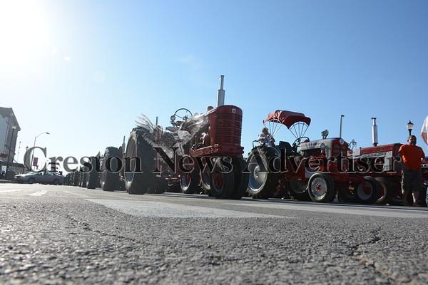 06-05 KSIB Tractor Ride