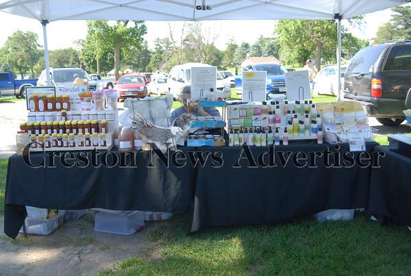 06-06 Farmers Market
