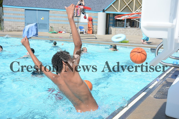 06-09 Swimming Pool