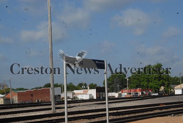 06-13 Amtrak New Lease