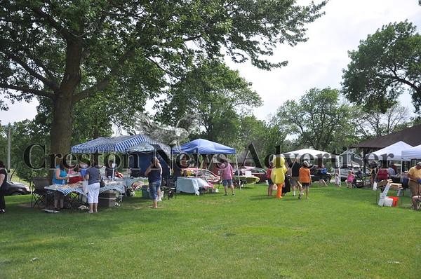 06-13 Farmers Market