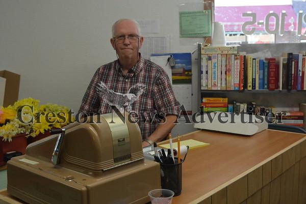06-14 Senior Living Jim Stalker