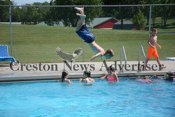 06-21 Swimming Pool