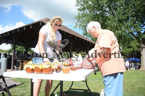 06-27 Farmers Market