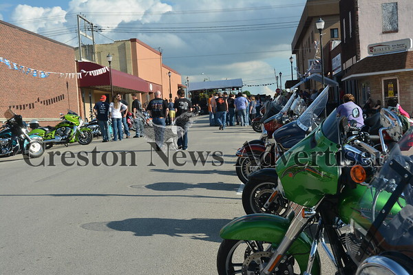 06-29 Bike Night 2015