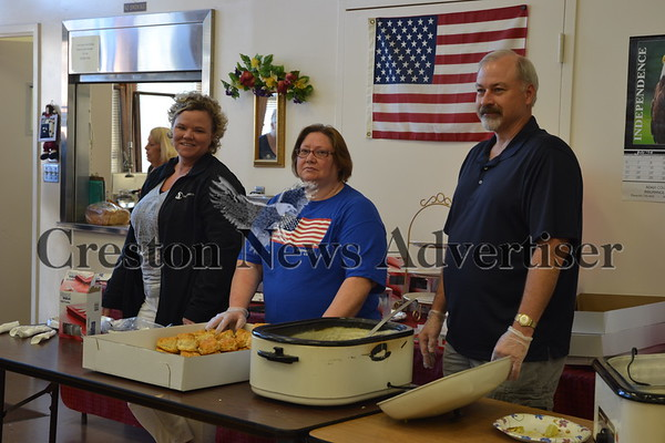 07-03 Veterans breakfast