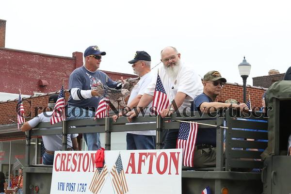 07-05 July 4 parade
