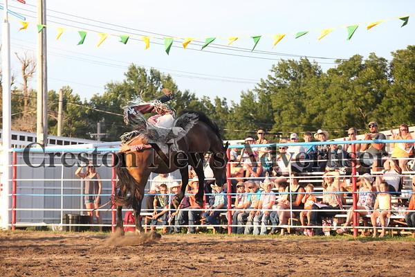 07-22 Lenox Rodeo