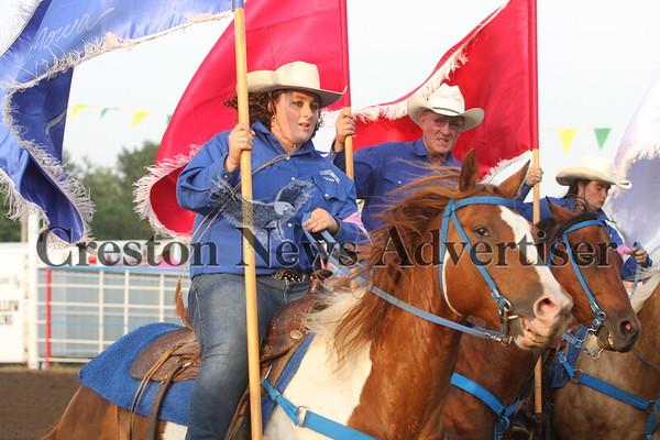 07-28 Lenox Rodeo