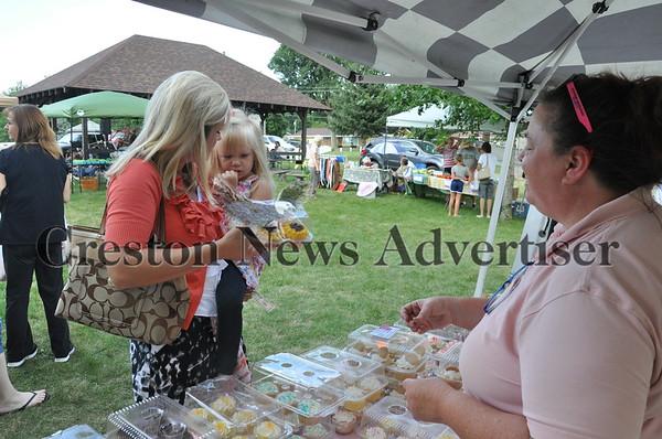 07-29 Farmers Market