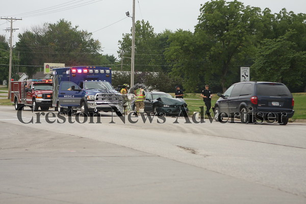 08-07 Sumner Accident