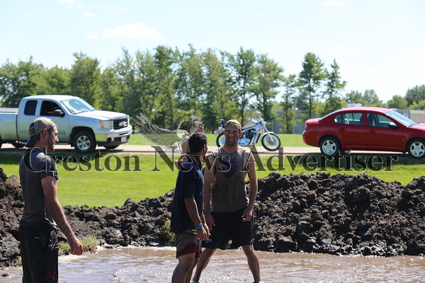 09-19 SWCC mud volleyball