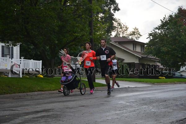 09-22 5K Run