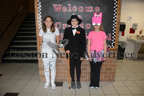 09-23 Board Game Day dress-up