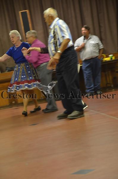 09-29 Square Dancers