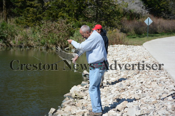 09-30 Green Valley fishing