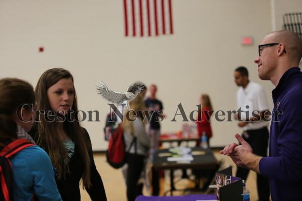 10-13 Creston College Fair