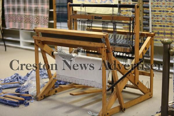 10-24 New rug business, Thrums Up