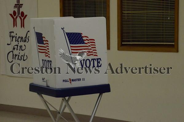 11-04 City election